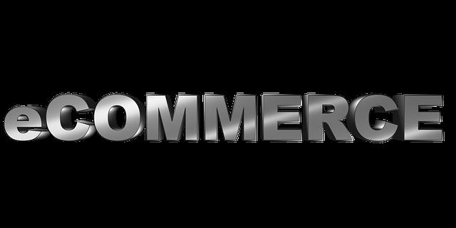heslo internetové komerce